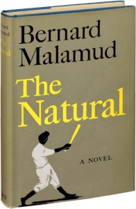 The-Natural-Book-Cover-3
